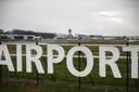 Lelystad Airport, dat klaar is om geopend te worden als luchthaven voor vakantievluchten