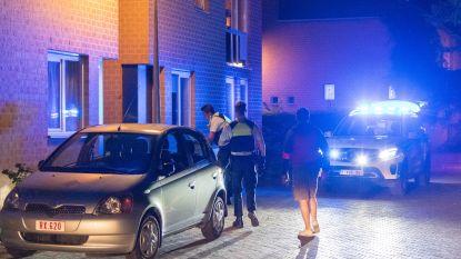 Verdachte van moordpoging Boechout blijft in de cel