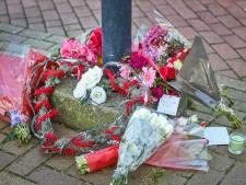 Celstraf en jeugd-tbs voor fatale steekpartij Drachten