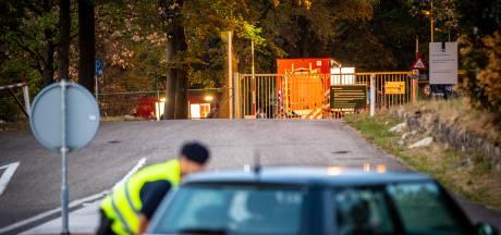 Geen explosieven in 'verdachte pakketje' op legerbasis Oldebroek, onderzoek nog in volle gang