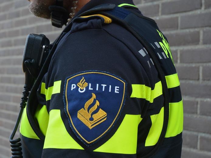 Rent a Cop in Gilze en Rijen