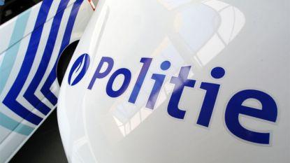 Parket opent onderzoek naar schuldig verzuim nadat 91-jarige vrouw wegloopt uit rusthuis en onderkoeld wordt  aangetroffen in Overijse