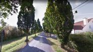 Vrijliggend pad zorgt voor veiliger fietsverkeer naar Don Boscocollege en basisschool Kinderland