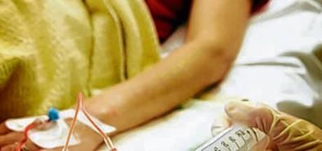Philips verkleint kloof  kanker-specialisten