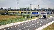 3.000 euro per nacht, maar contract voor bewaking West-Vlaamse snelwegparkings wordt toch voor 2 jaar verlengd