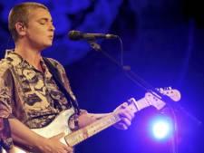 Zangeres Sinéad O'Connor wil in hospice gaan werken