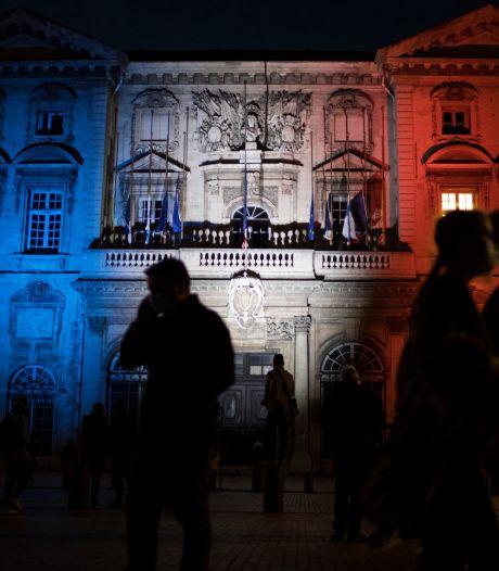 Onthoofde Franse leraar herdacht in Tweede Kamer