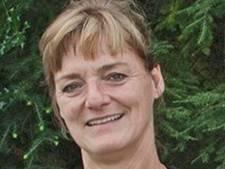 Nieuwe rector voor Sondervick College in Veldhoven