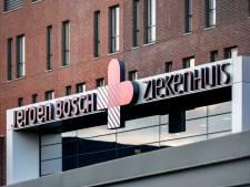 Opnieuw minder coronapatiënten opgenomen in Brabantse ziekenhuizen
