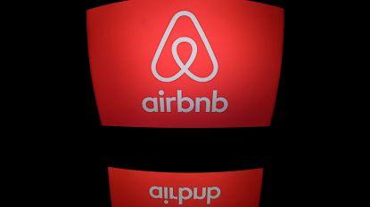 Stad Brussel gaat strijd aan tegen Airbnb