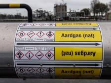 Vermilion krijgt zijn zin: bedrijf mag tot en met 2022 naar gas boren bij locatie Sprang