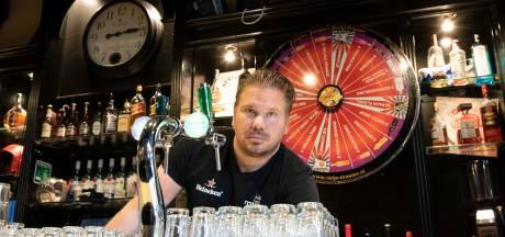Veenendaalse horeca voelt zich de dupe van slecht coronagedrag Utrechters: 'Hier hebben we geen probleem'