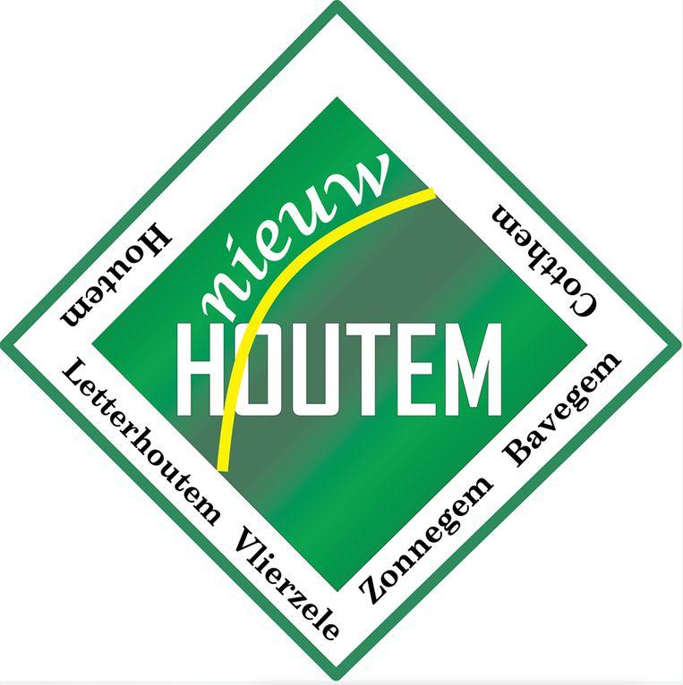 Nieuw Houtem heeft als eerste zijn lijst klaar voor de gemeenteraadsverkiezingen.