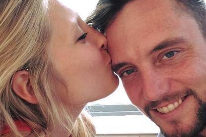 """Bram (33) zit met vriendin vast in Kroatië: """"Ik zal al te laat komen op de eerste dag van mijn nieuwe werk. Bedankt Ryanair"""""""