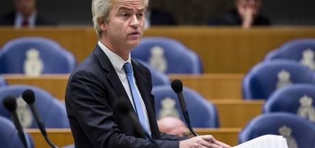 PVV wil meepraten in Flevoland