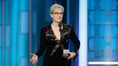 Organisatie Grammy Awards moedigt politiek engagement tijdens awardshow aan