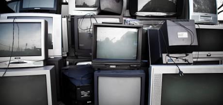 Consumentenbond sleept Philips voor de rechter om tv-kartel