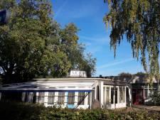 TU Eindhoven Paviljoen maakt plaats voor 2 woontorens met 700 studentenflats