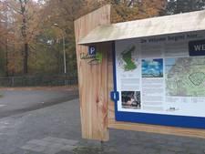 Fastfoodfans teleurgesteld na vernietiging vergunning restaurants in Harderwijk