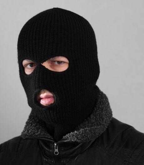 Noodbevel van kracht in Oss: gezichtsbedekkende kleding verboden