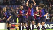 AS Roma schaart zich bij deze vijf straffe comebacks in 25 jaar Champions League