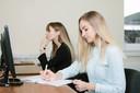 Veel meer vrouwen werken in deeltijd dan in andere landen, blijkt uit een OESO-rapport