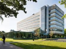 Zoektocht naar mooiste nieuwe gebouw van Nijmegen gestart