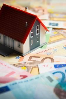 Dordt krijgt geld om inwoners op weg te helpen bij energiezuiniger maken van hun huizen