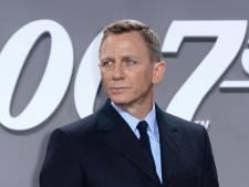 Nieuwe James Bond-film opnieuw uitgesteld, nu tot oktober