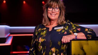 """Voor heftruckchauffeur Marianne (61) is de geldprijs van '1 Jaar Gratis' zeer welkom: """"Ik zal 't moeten rooien met een pensioentje van 540 euro..."""""""