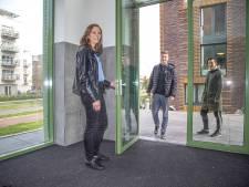 Deze vrouwen bouwen aan een unieke woonvorm voor jongeren in Zwolle: 'We willen dat dit slaagt'