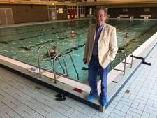 Nieuw zwembad Bilthoven stap dichterbij