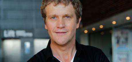 Advocaat Bredase smartshop over onthulling Stegeman: 'Gevalletje lynch-tv'