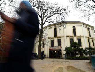 Moslimexecutieve erkent imamopleiding Grote Moskee Brussel - waar leerboeken gebruikt zouden worden die oproepen tot jihad - niet