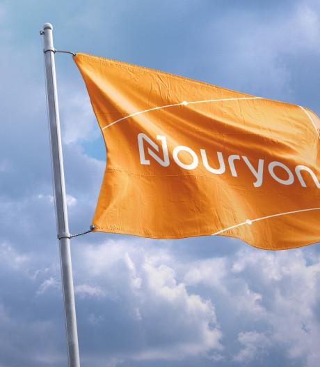 Staatstoezicht op de Mijnen: Nouryon overtreedt regels bij gebruik diesel bij zoutwinning