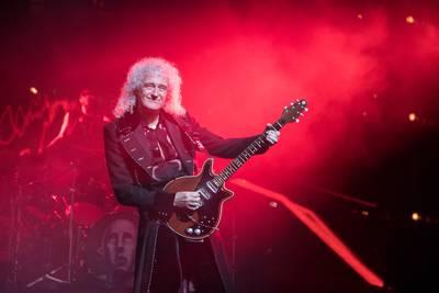 een-avond-queen-biedt-nog-steeds-rock-entertainment-van-wereldklasse