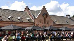 RECENSIE. Vlaamse klassiekers gemaakt met Kempische streekproducten in Colonie 7