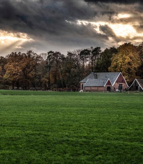 Regels worden opgerekt: er mag straks veel meer in het buitengebied van Winterswijk