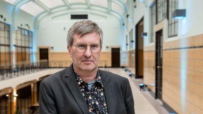 PREVIEW. Jan Verheyen treedt op als gastjurylid in 'Grillmasters'
