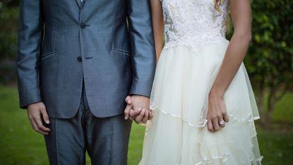 """""""Hij heeft twee levens kapotgemaakt"""": Guillaume verzint leven als spion om met tweede vrouw te kunnen trouwen"""
