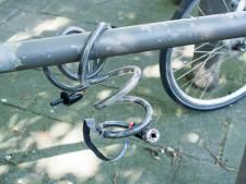 """Man ontkent fietsdiefstal terwijl hij coronamaatregelen overtreedt: """"Ik was mijn sleutel kwijt"""""""