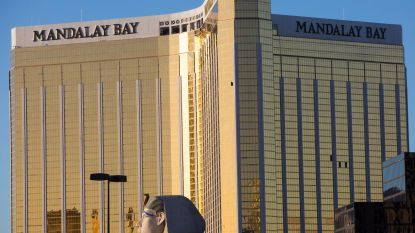 Hoteleigenaar gaat tot 800 miljoen dollar betalen aan slachtoffers van schietpartij met 58 doden