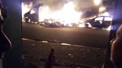 Close pleit voor eenheid van politiecommando voor grote evenementen in Brussel
