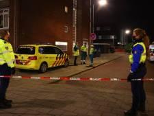 In Bossche berging lagen explosieven voor plofkraak: 'Bij minste of geringste waren woningen opgeblazen'