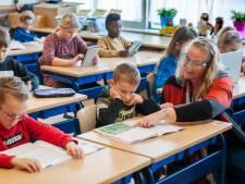 Basisscholen en onderwijs lopen op hun tandvlees, dus snel open? Nee: er is ook nog de Britse coronavariant