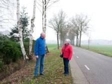 Buurtbussen in Oost-Nederland blijven voorlopig toch binnen: lockdown gooit roet in het eten