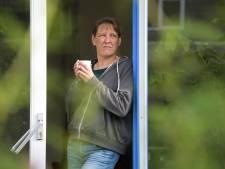 Hoe een thuisfeestje van zoonlief 50 mensen in quarantaine bracht: 'Je denkt te vaak, dat kan toch wel?'