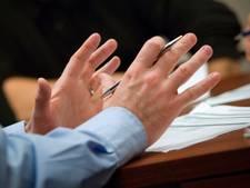 Wmo-raad Vlissingen wordt op proef deels openbaar
