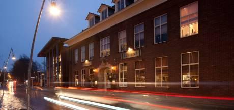 Nog even geduld: opening grand café Moeke in Ede is uitgesteld tot maart