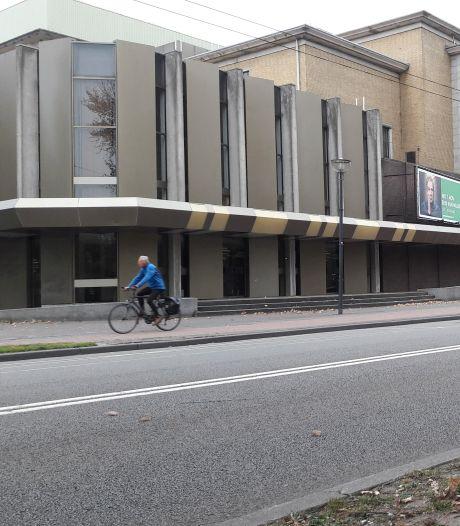 Krijgt Arnhem nu wel of niet 10 miljoen euro voor vernieuwing Stadstheater?